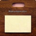 Maljat Polirana Ploča