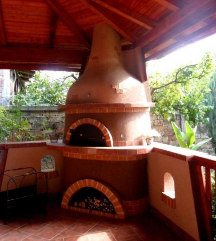 Pizza-Peć Petra