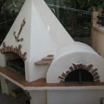 Roštilj i Pizza-Peć Neptun