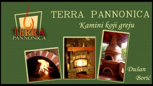 Terra Pannonica